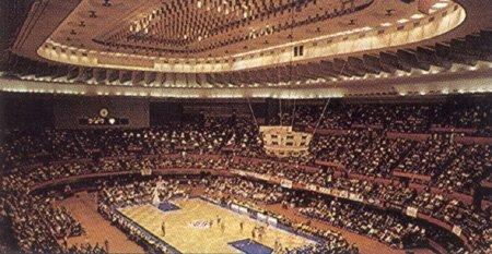 Scotty Moore - Municipal Auditorium - Kansas City, MO