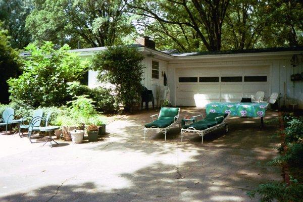 Scotty Moore 1034 Audubon Drive