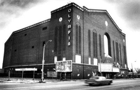 OlympiaStadium18.jpg