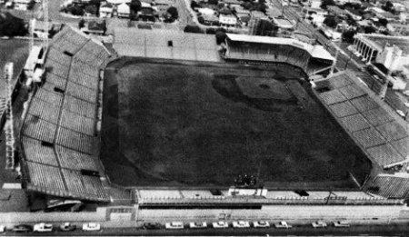 12_Honolulu_Stadium-Nats_Yearbook_470x80