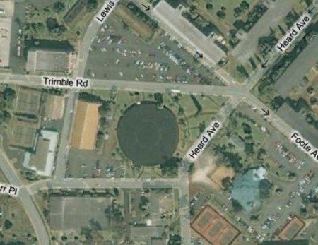 Schofield Barracks Hawaii Photos Maps News TravelTempters