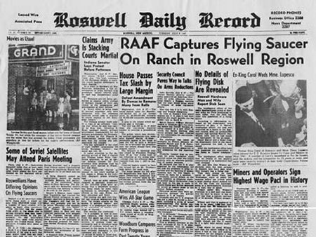 Area 51 roswell ga coupons