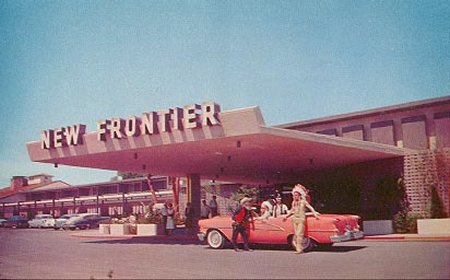 New frontier casino vegas monti casino theatre